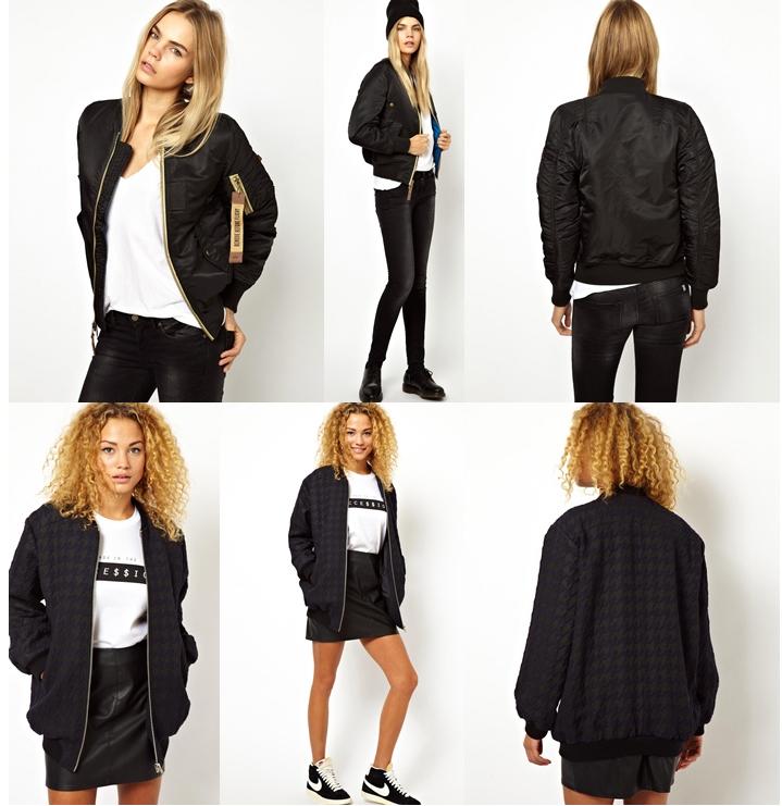 Asos_outerwear