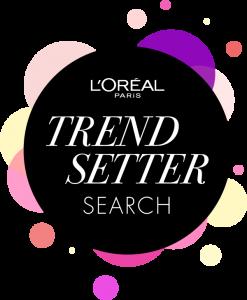 Trendsetter_logo_final
