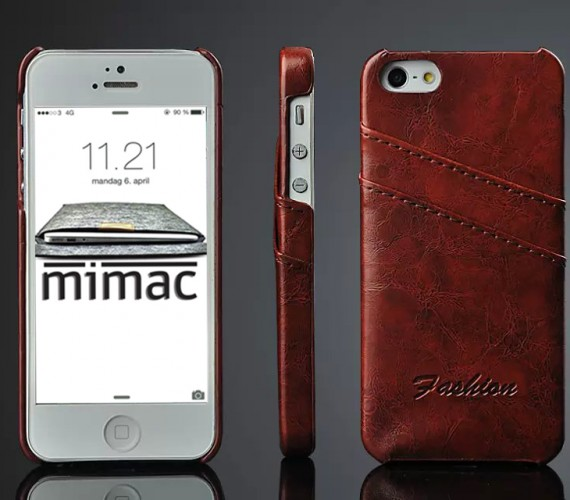 brun_leather_iphone-570x500