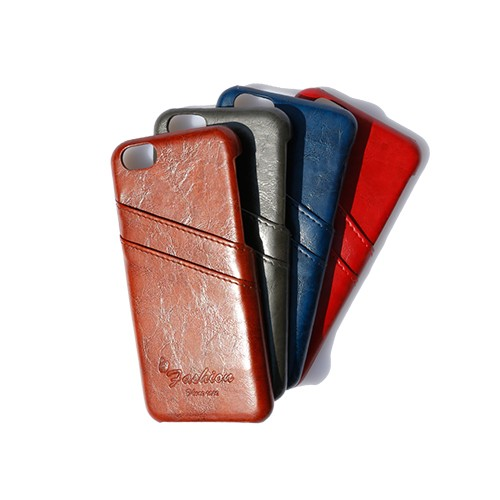 leather_iphone_case_multiple-500x500