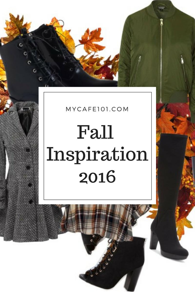 mycafe101_fall_inspiration