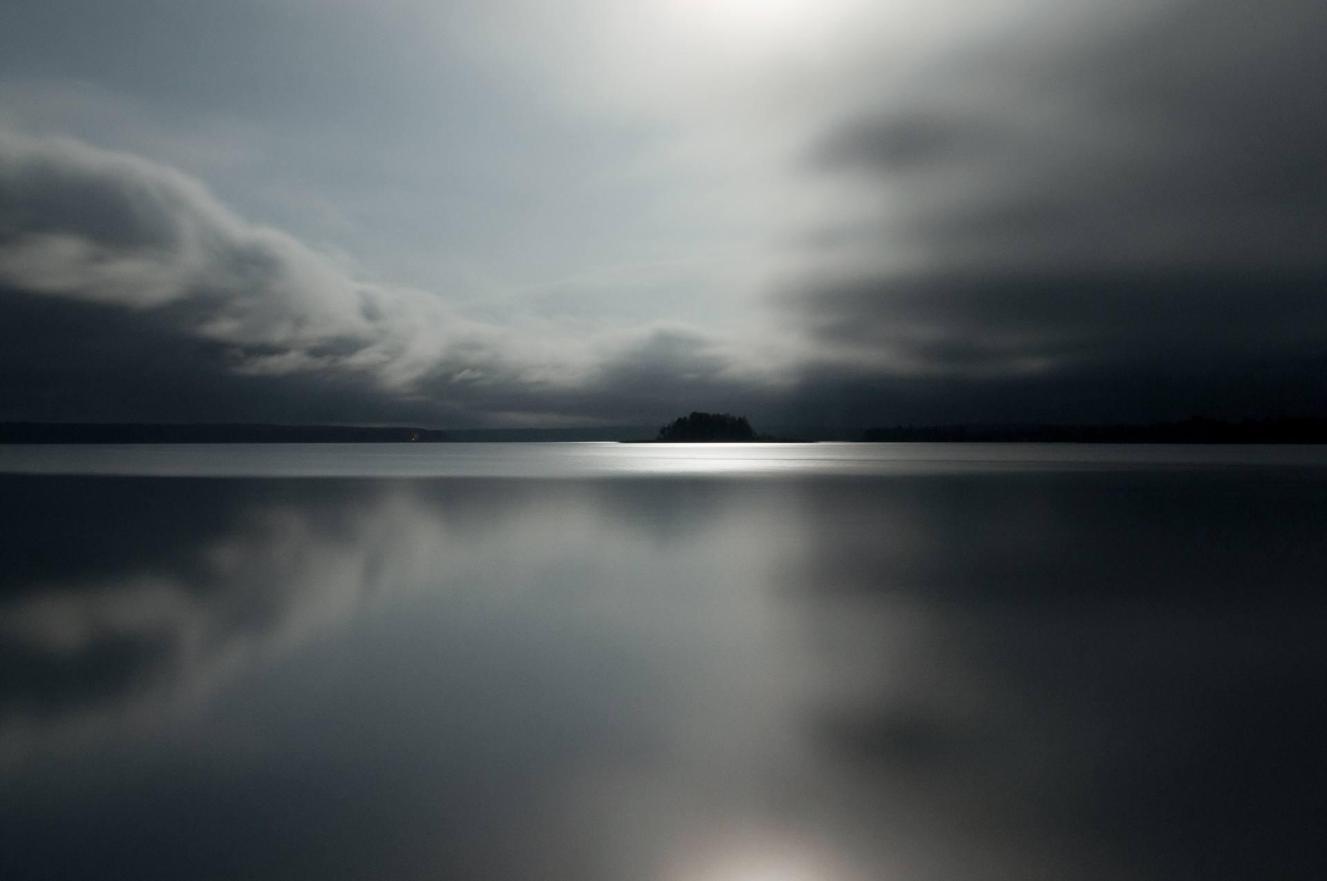 pexels-photo-132778