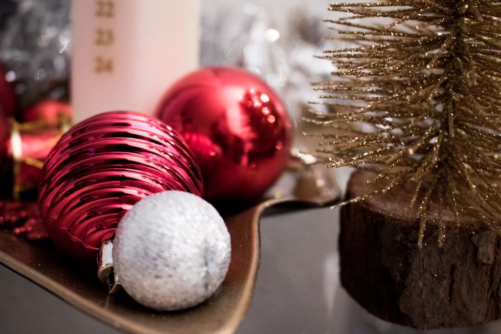 December Diary – Christmas PlayList