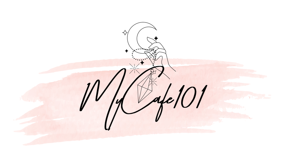 Mycafe101